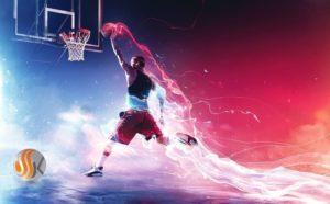 La Kinésithérapie du Sport chez SSK (Basket)