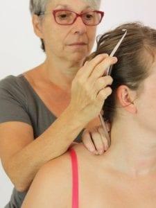 Thérapie Manuelle des fascias